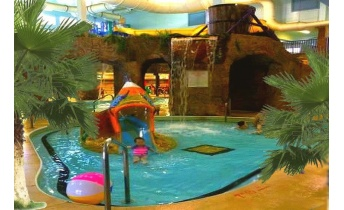 Jungle_parc_aquatique
